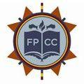 Fort Peck Community College – 180212 logo