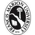 Francis Marion University – 218061 logo