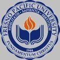 Fresno Pacific University – 114813 logo