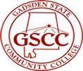 Gadsden State Community College – 101240 logo