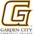 Garden City Community College – 155104 logo