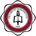 Gardner-Webb University – 198561 logo