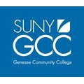 Genesee Community College – 191339 logo
