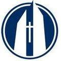 George Fox University – 208822 logo
