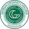 Georgia Gwinnett College – 447689 logo
