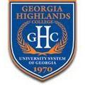 Georgia Highlands College – 139700 logo