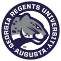 Georgia Regents University – 482149 logo