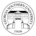 Georgia Southern University – 139931 logo