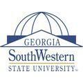 Georgia Southwestern State University – 139764 logo