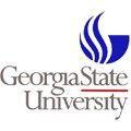 Georgia State University – 139940 logo