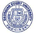 Georgian Court University – 184773 logo