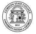 Gordon State College – 139968 logo