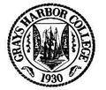 Grays Harbor College – 235334 logo