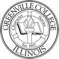 Greenville College – 145372 logo