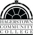 Hagerstown Community College – 162690 logo