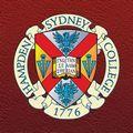 Hampden-Sydney College – 232256 logo