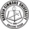 Hardin-Simmons University – 225247 logo