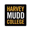 Harvey Mudd College – 115409 logo