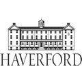 Haverford College – 212911 logo