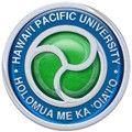 Hawaii Pacific University – 141644 logo