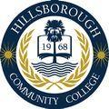Hillsborough Community College – 134495 logo