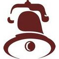 Hiwassee College – 220312 logo