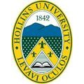 Hollins University – 232308 logo