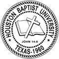 Houston Baptist University – 225399 logo