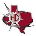 Howard College – 225520 logo