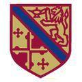 Howard Community College – 162779 logo