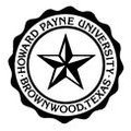 Howard Payne University – 225548 logo