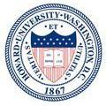 Howard University – 131520 logo