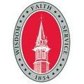 Huntingdon College – 101435 logo