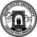 Idaho State University – 142276 logo
