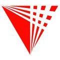 Illinois Institute of Technology – 145725 logo