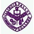 Illinois Valley Community College – 145831 logo
