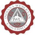 Indiana Wesleyan University – 151801 logo