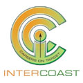 InterCoast Career Institute-South Portland – 450678 logo