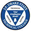 Jacksonville State University – 101480 logo