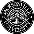 Jacksonville University – 134945 logo