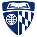 Johns Hopkins University – 162928 logo