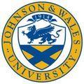 Johnson & Wales University-Providence – 217235 logo