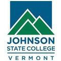 Johnson State College – 230913 logo