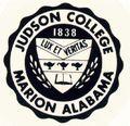 Judson College – 101541 logo