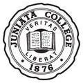 Juniata College – 213251 logo