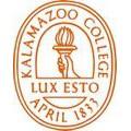 Kalamazoo College – 170532 logo