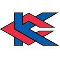 Kansas City Kansas Community College – 155292 logo