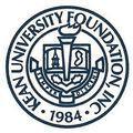 Kean University – 185262 logo