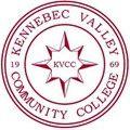 Kennebec Valley Community College – 161192 logo