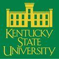 Kentucky State University – 157058 logo
